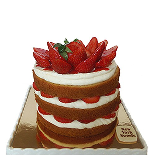 Tremendous Send Love Cake Anywhere In Cyprus To Send Your Love On Valentines Birthday Cards Printable Nowaargucafe Filternl
