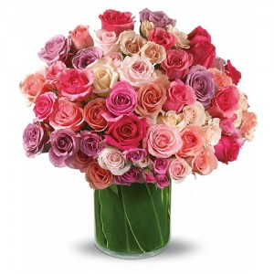 Flowers Lebanon Same Day Flowers Free Delivery To Beirut