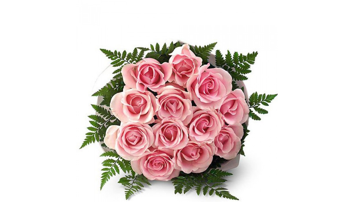 Flowers dubai united arab emirates how to send flowers and gifts sweet pink izmirmasajfo