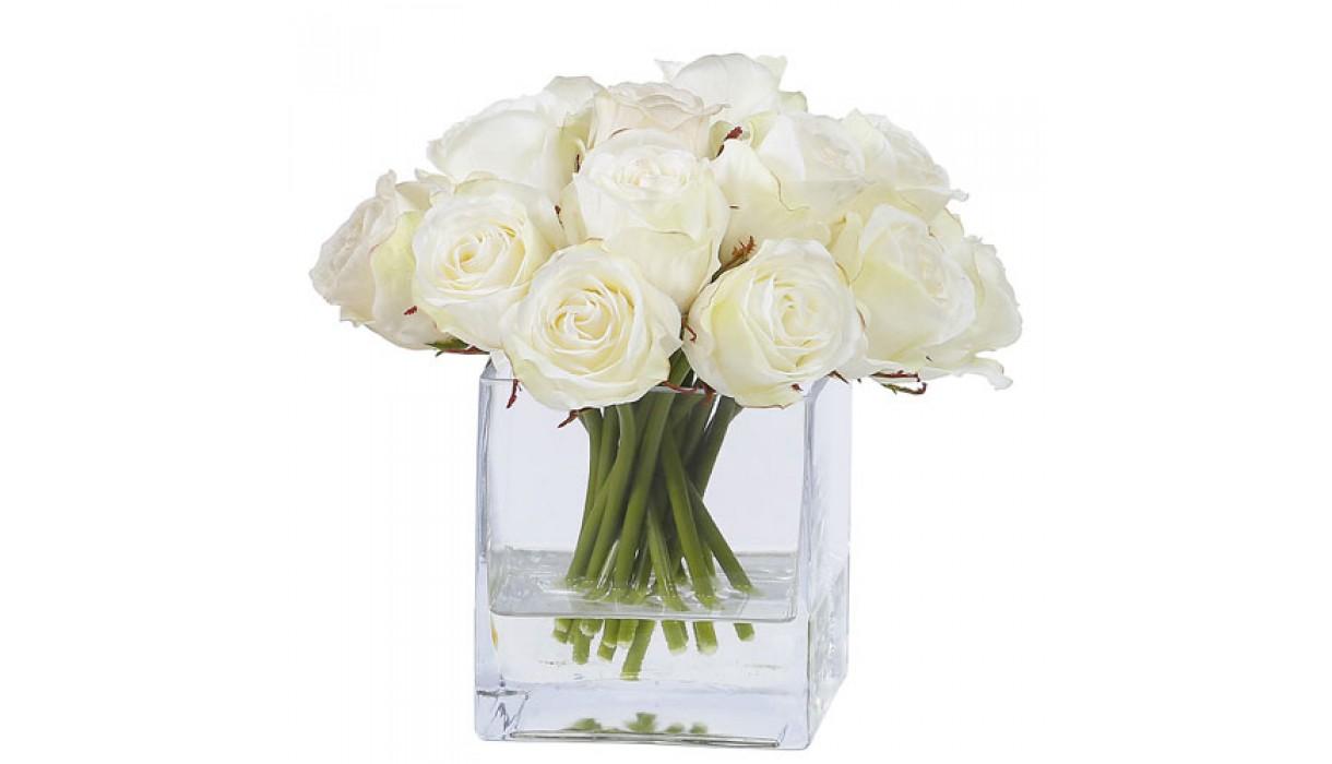Flowers saudi arabia same day flowers delivery to riyadh jeddah snow white izmirmasajfo