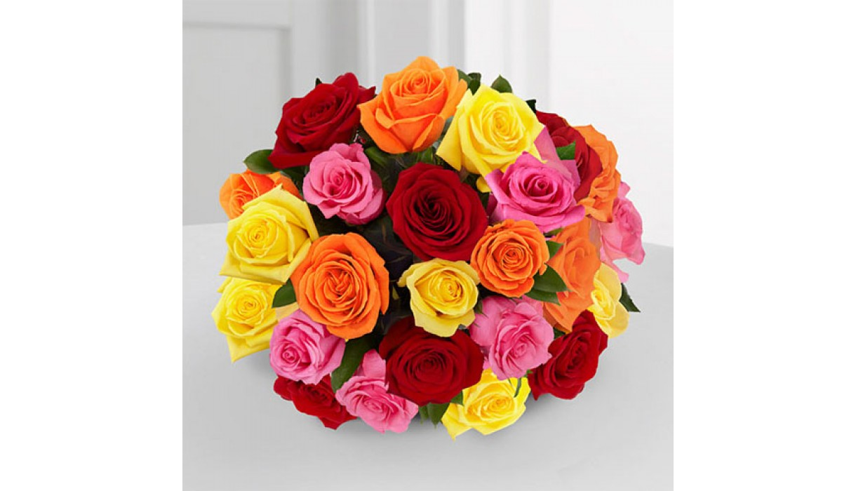 Flowers dubai united arab emirates how to send flowers and gifts cheer up izmirmasajfo