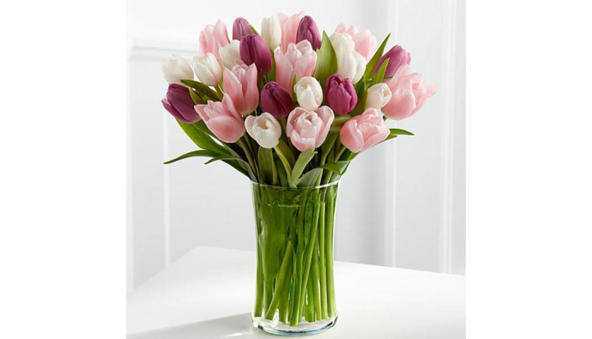 Flowers saudi arabia same day flowers delivery to riyadh jeddah rainbow heart izmirmasajfo