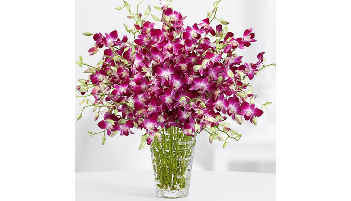 roses white pinterest vase vases flowers with delivery pin free mixed