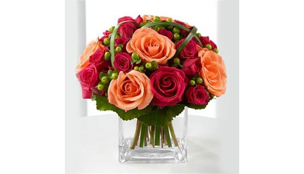 Flowers dubai united arab emirates how to send flowers and gifts irresistible izmirmasajfo