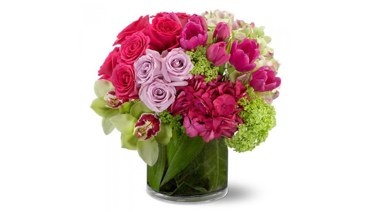 Free Delivery Of Flowers To Kuwait With Cakes Balloons And Birthday