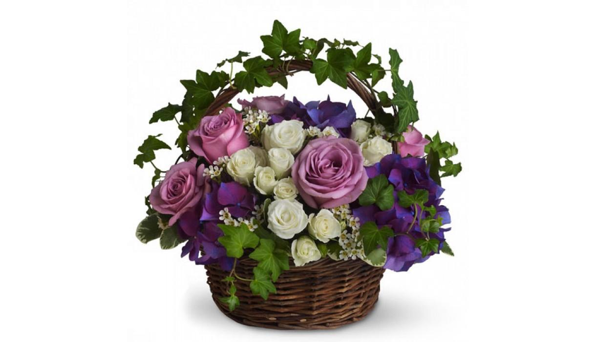 Flowers Saudi Arabia Same Day Flowers Delivery To Riyadh Jeddah