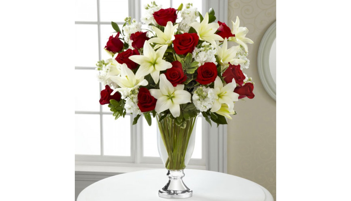 Flowers Cyprus Same Day Flowers Delivery To Cyprus Limassol