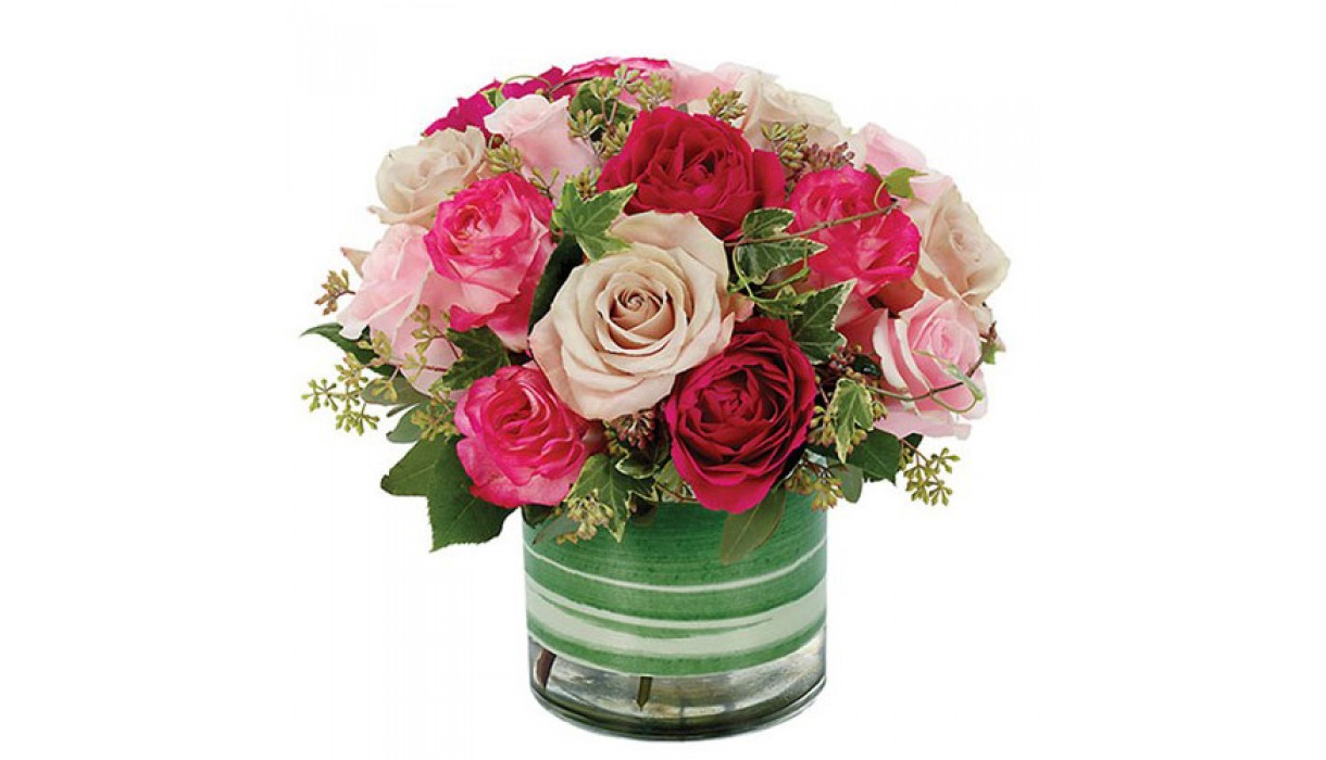 Flowers dubai united arab emirates how to send flowers and gifts eternally yours izmirmasajfo