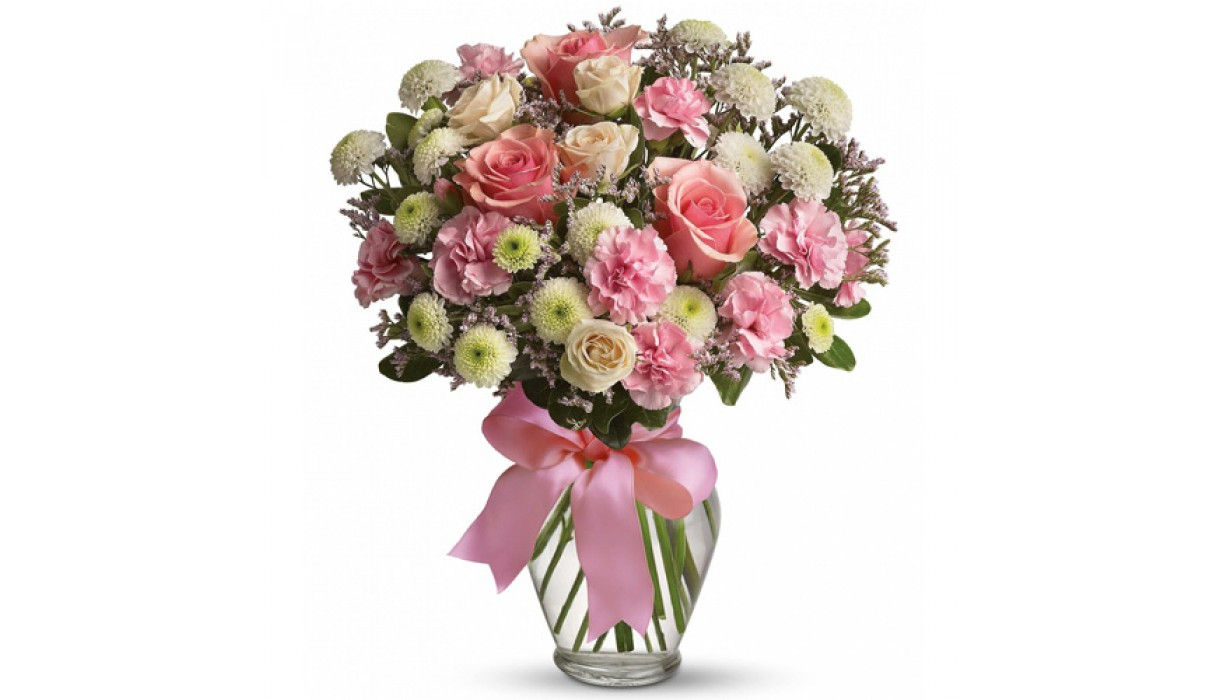 Flowers Amman Jordan Same Day Flowers And Cakes Delivery To Amman