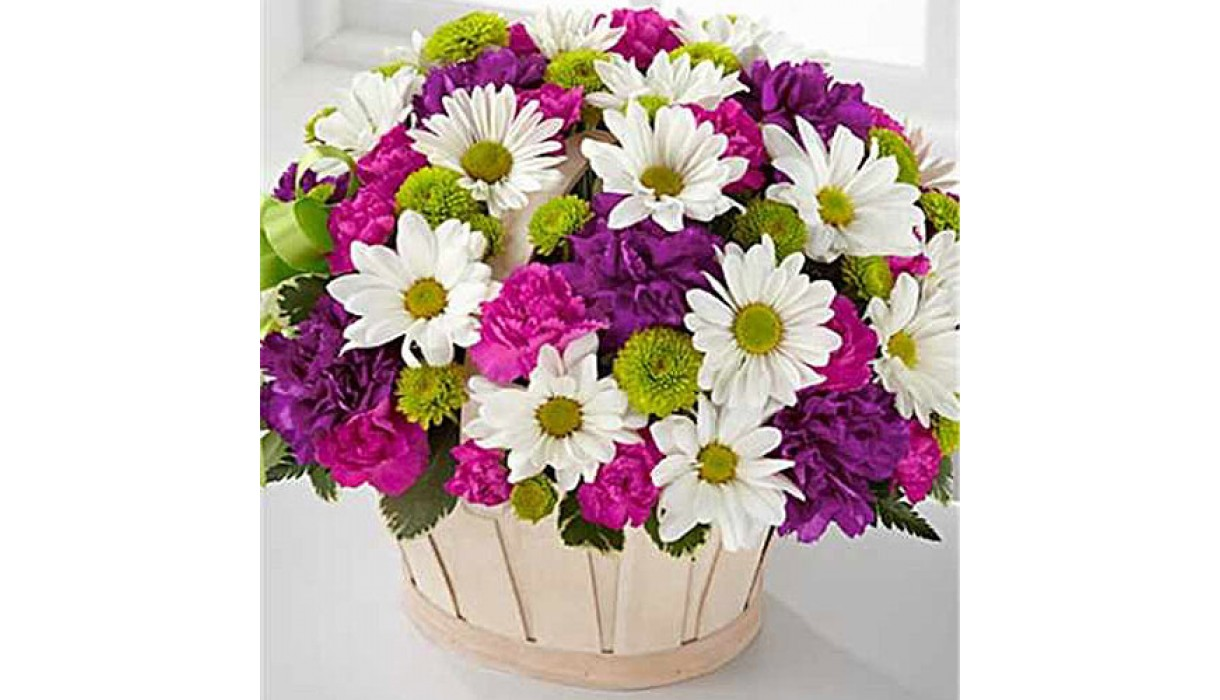 Free delivery of flowers to kuwait with cakes balloons and birthday blooming field izmirmasajfo